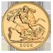 מטבע סוברין